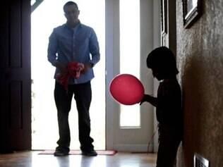 O veto mais debatido foi o relacionado ao acesso da pessoa autista na educação especial