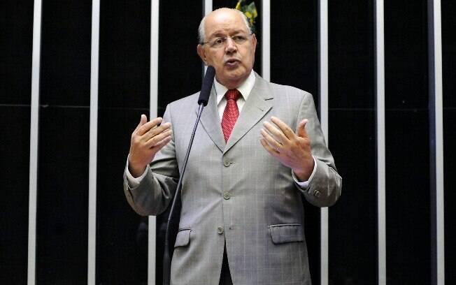 O projeto de reforma tributária de Luiz Carlos Hauly (PSDB) também acaba com o ICMS estadual e o ISS municipal