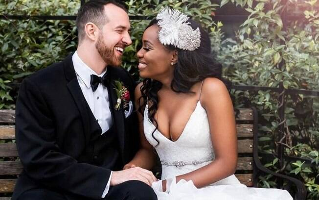 Casamento às Cegas terá versão brasileira na Netflix