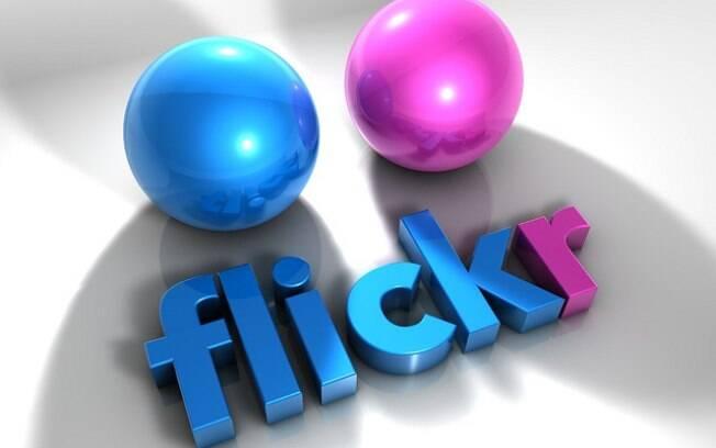 Usuários do Flickr que quiserem continuar colocando fotos de forma ilimitada na plataforma precisarão pagar assinatura de 5 dólares por mês
