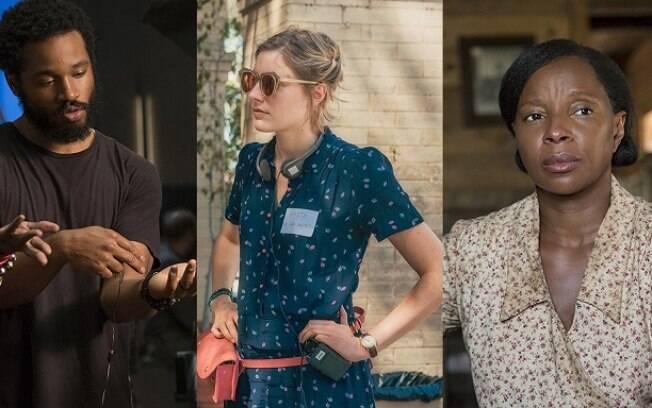 Representatividade em Hollywood: estudo mostra participação de minorias em filmes e na televisão