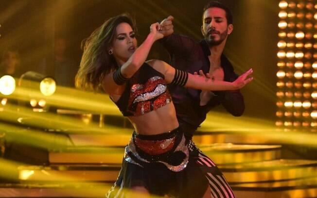 Dancing Brasil, Pérola Faria, arte na rua e Gregório Duvivier são destaques da Coluna Bastidores