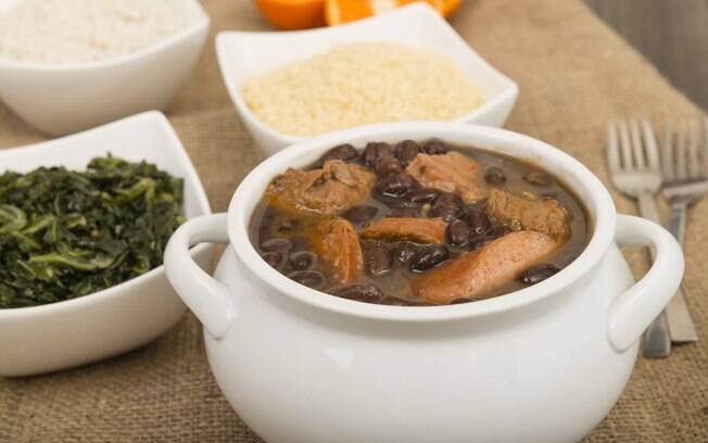 O que não fazer no Rio de Janeiro: o melhor da comida carioca está nos