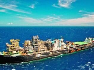 Desvalorização.  Denúncias levam ações da Petrobras ao valor mais baixo dos últimos nove anos