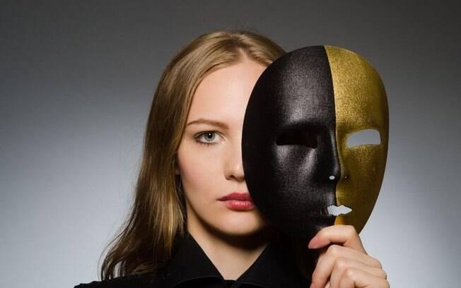 Fenômeno da Impostora: o que é e como identificar