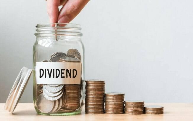 Descubra quais empresas podem pagar dividendos antes da reforma do Imposto de Renda