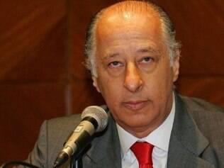 Como esperado, Del Nero foi eleito presidente da CBF