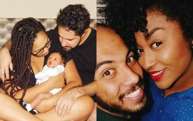 Deh Bastos e Tárcila Soares relatam suas experiências e visões sobre a escolha de abraçar ou não a maternidade