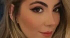 Yanka Barreiros revela receber mensagens de ódio