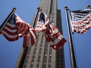 Frenética, Nova York oferece infinitas opções de diversão e lazer