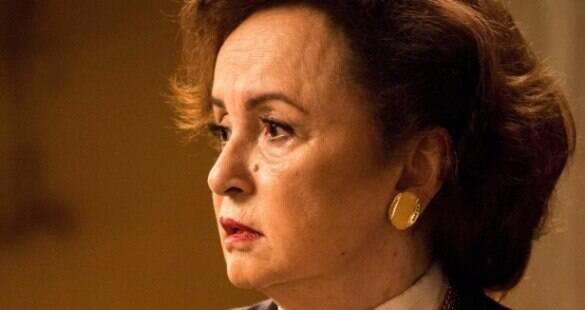 Joana Fomm e mais famosos pedem emprego na internet