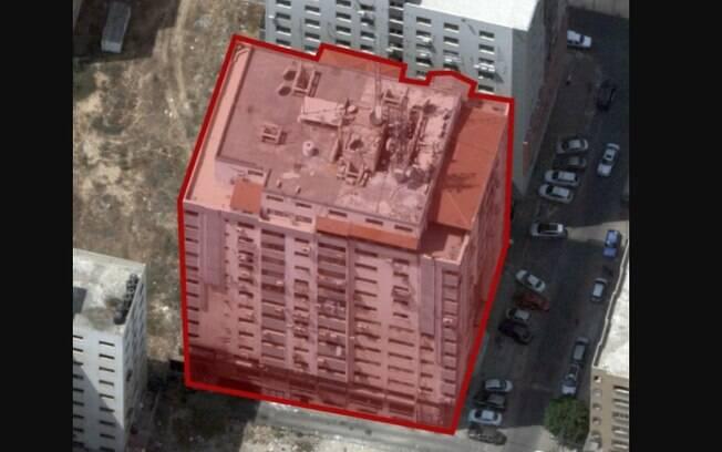 O que diz o Exército israelense sobre destruição de prédio de jornalistas em Gaza