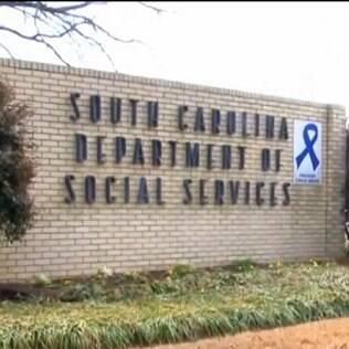 Adolescente foi está detida numa instituição para menores