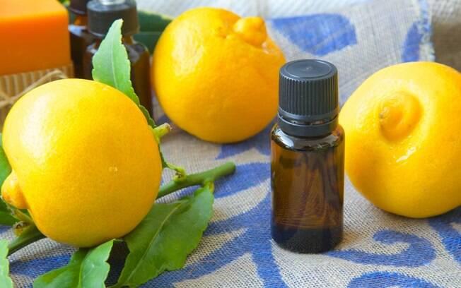 Como acalmar o bebê e a criança: óleo de bergamota ajuda a controlar a ansiedade dos pequenos