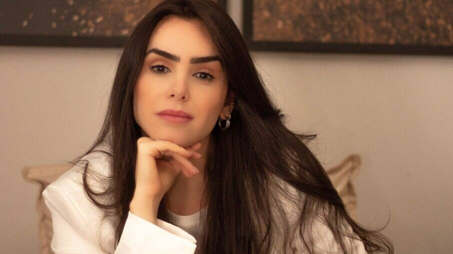 Renata Samek