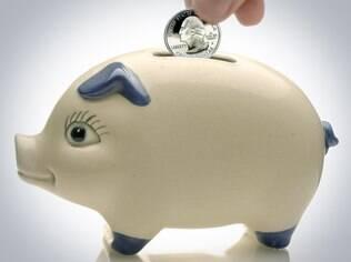 Tesouro direto caiu no gosto popular após simplificações