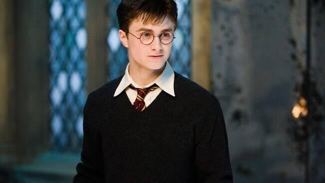 35 curiosidades sobre o aniversariante Harry Potter