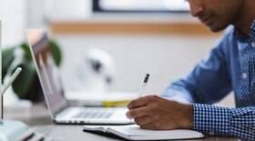 Conheça 6 tecnologias que podem te ajudar no trabalho