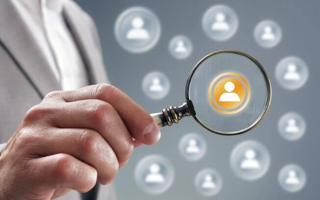 Vincular a marca do negócio a imagem pessoal do empregador é essencial para um bom networking