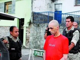 Divulgação. Casos de estupros cometidos por Pedro Meyer vieram à tona após apresentação à imprensa
