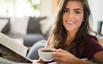 Hábitos alimentares que podem prejudicar os dentes