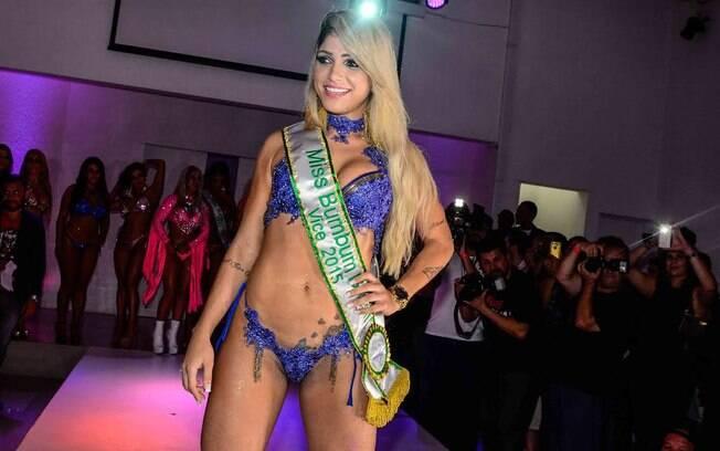 Camila de brasil feliz 18 hemosa totalmente culeada - 1 part 2