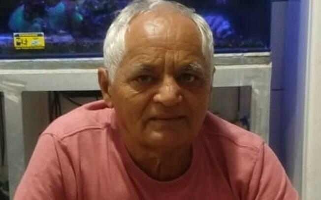 Morre em Sumaré idoso que esperava transferência para leito de UTI