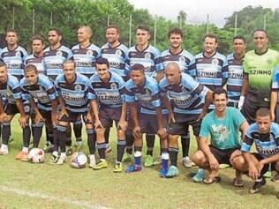 Depois de uma derrota na estreia, o Grêmio Universal busca a primeira vitória no torneio