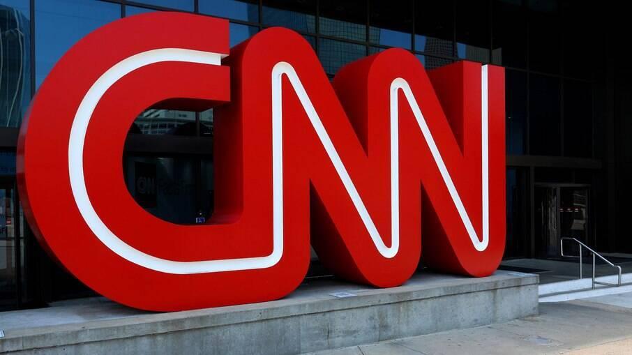 CNN norte-americana demitiu três funcionários