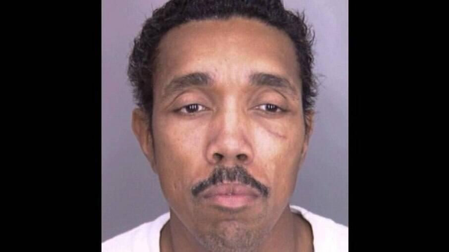 Troy Smocks, de 59 anos, foi condenado a 14 meses de prisão por incitar o motim no Capitólio