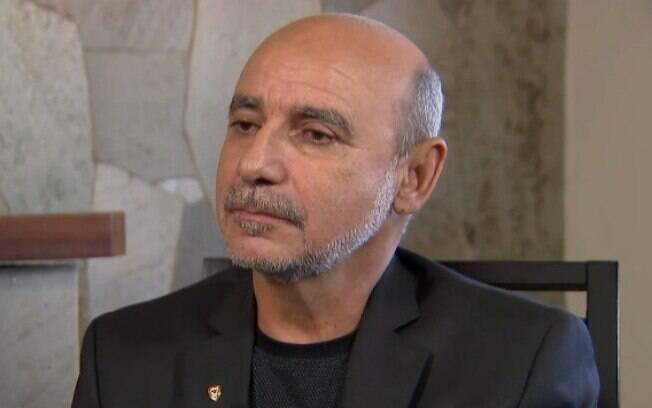Ex-assessor de Flávio Bolsonaro, Fabrício Queiroz provocou desgaste à imagem da família do presidente