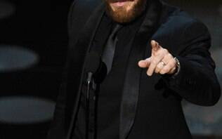 Comemore o aniversário de Christian Bale assistindo aos filmes do ator