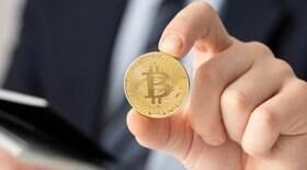 5 coisas que você precisa saber sobre bitcoin e criptos