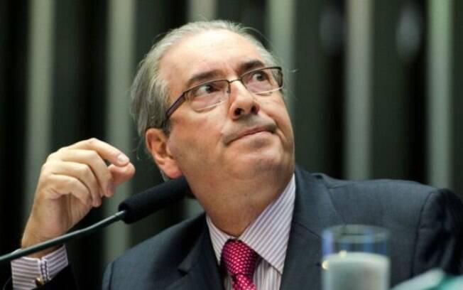 Processo contra Cunha foi aberto em 2 de março, após vários recursos do presidente da Câmara