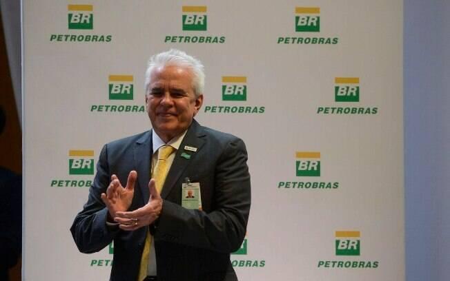 Venda da BR é parte do plano de desinvestimentos da Petrobras, que quer direcionar esses recursos para pagar dívidas