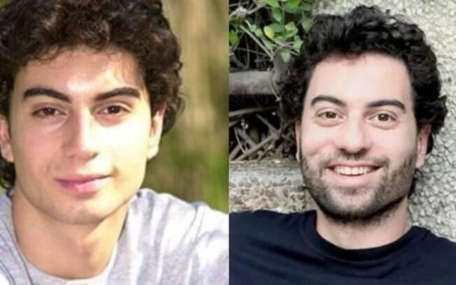 O gaúcho Pedro Furtado iniciou sua carreira aos 17 anos, no cinema, atuação que lhe rendeu o convite para a novela