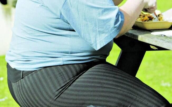 Professor da UFMG comenta sobre relação entre obesidade e covid-19