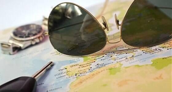 Veja dicas para viajar com tudo o que você precisa