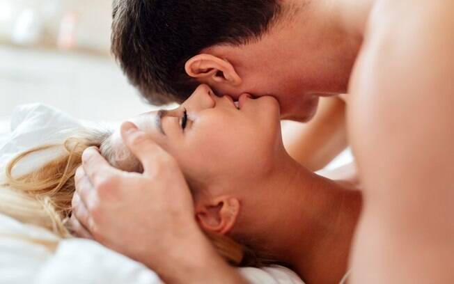 Cuidar da lubrificação feminina pode significar mais prazer no sexo