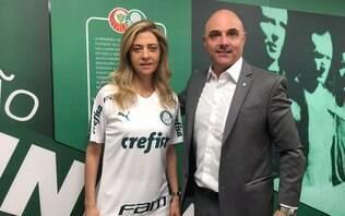 CBF e clubes definem novo modelo de fair play financeiro para 2020