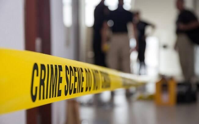 Os índices de três tipos de crimes caíram nos municípios de São Paulo