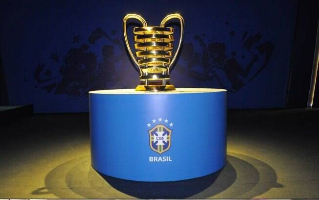 Taça da Copa do Nordeste, a Lampions League