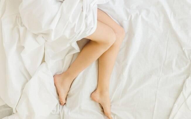 Não sabe como encontrar? Profissionais ensinam como localizar o ponto G para garantir orgasmos ainda melhores