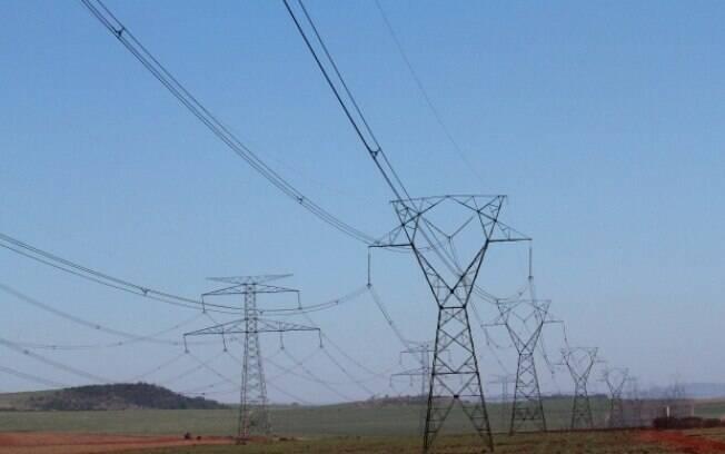 Privatização da Eletrobras é um dos objetivos do governo Temer