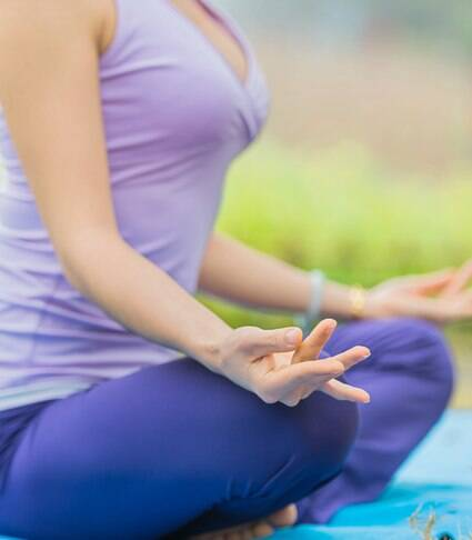 Saiba dicas para quem quer se iniciar na meditação