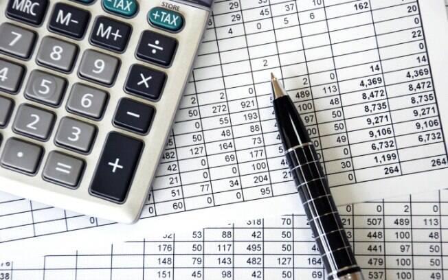 A declaração do Imposto de Renda pode ser feita de três formas: pelo computador, por celular ou tablet ou pelo e-CAC