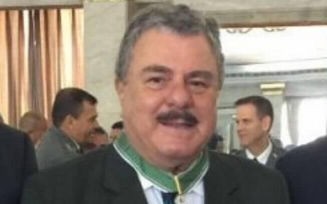 Antonio Ivan Athié
