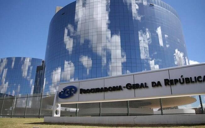 Em agosto, o procurador-geral Augusto Aras decidirá se prorroga ou se deixa que a Lava Jato do Paraná seja desfeita