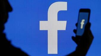 Facebook não tentou frear divulgação de conteúdos extremistas