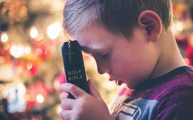 Dia de Todos os Santos: veja as preces para esta data